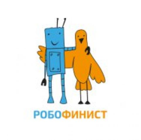 «РОБОФИНИСТ-2014» —  первое и два вторых места на международном фестивале по робототехнике.