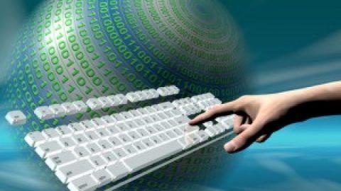 Он-лайн семинар «Безопасность в интернете»