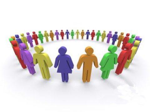 Городское родительское интернет собрание (27 января в 18.30)
