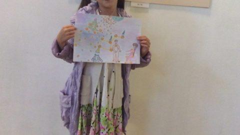 VI Детский международный театрально-поэтический фестиваль «ТАБУРЕТКА»