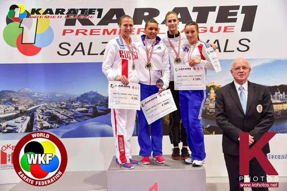karate20151020