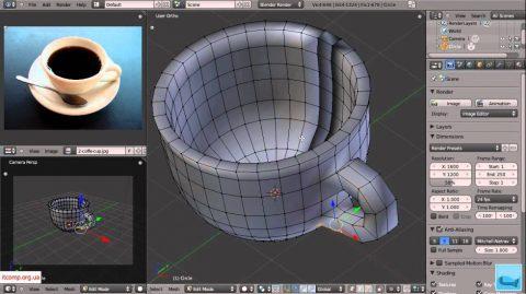 Международные соревнования по инженерному 3D-моделированию