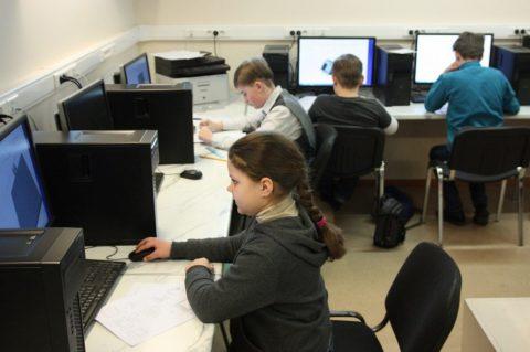 Очный этап Четвёртых международных соревнований по инженерному 3D-моделированию