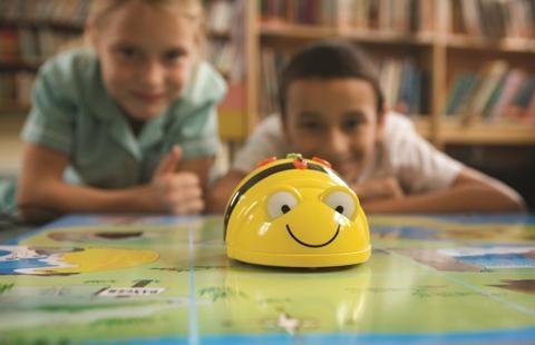 ГОРОДСКОЙ СЕМИНАР «Технологии электронного обучения в начальной школе»