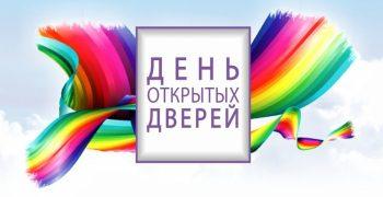 58380_picture_e9c8e8fd616c297299d9fbb400bd99127663d310