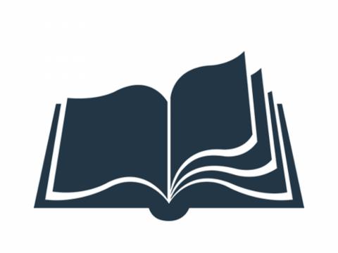 Вышел из печати сборник статей научно-практической конференции «Организация опытно-экспериментальной работы школ в контексте новых вызовов времени»