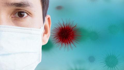 Рекомендации о мерах по противодействию распространению в Санкт-Петербурге коронавирусной инфекции