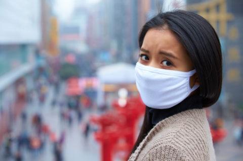 Рекомендации по профилактике гриппа и ОРВИ. Профилактика коронавируса