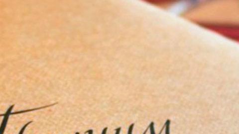 Паблик в Контакте посвящённый 75 годовщине в ВОВ