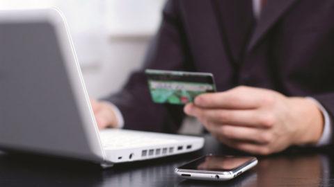 Памятка о безопасных покупках в интернете