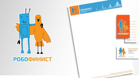 Итоги онлайн-марафона «РОБОФИНИСТ-2020», «ралли по коридору»