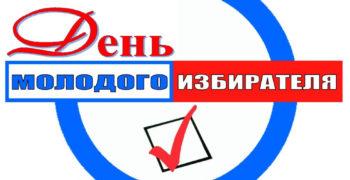 fERX51518950226
