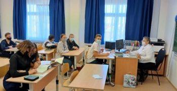 shkoly-jugry-posle-kanikul-budut-rabotat-vnbspochnom-rezhime-53418bb