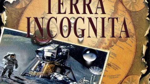 Апробация игры на командобразование «Terra Incognita»