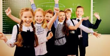 radostnye-shkolniki